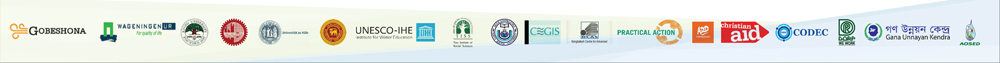 icsd-sponsor