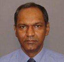 PROFESSOR E.R.NIMAL GUNAWARDENA