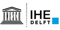 IHE-Delft_LOGO_BLACK_CYAN_reduced_version-002