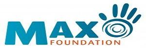 Max-Foundation-Logo-e1577861859512