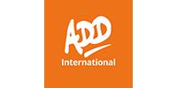 add-international-logo-4173E46EFE-seeklogo.com