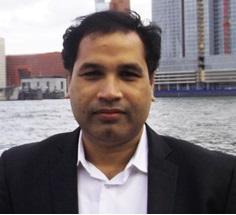 PROFESSOR ABDUL SHABAN