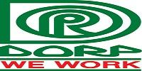 DORP new Logo