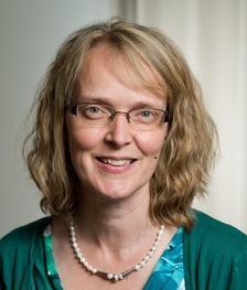 Guest of Honor_ Ms. Catharien Terwisscha van Scheltinga